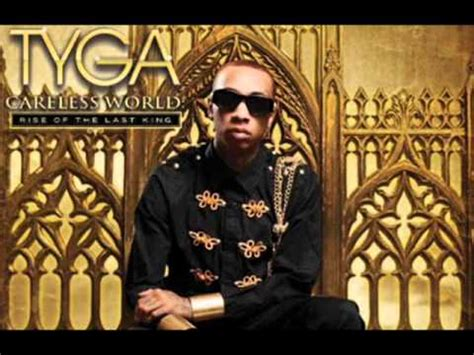 free mp3 download faded tyga lil wayne gurovasvetlana886 tyga ft lil wayne faded download hulk