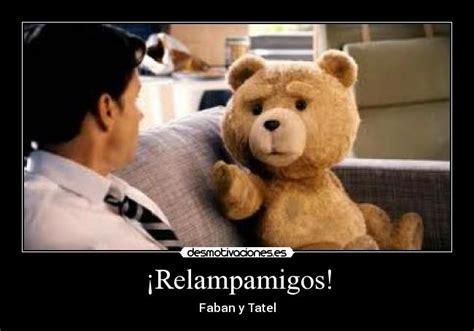 imagenes vulgares del oso ted desmotivaciones de ted el oso design memes
