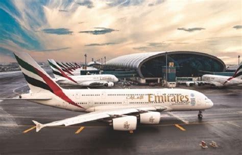 emirates tunisia tunisia bans uae emirates airline from landing in tunis