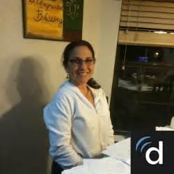 Md General Hospital Detox by Dr Dolores Contreras Urby Md San Antonio Tx