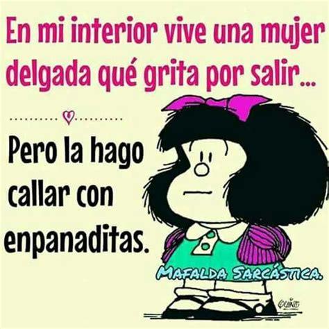 imagenes chistosas gordas 679 best images about las frases de mafalda on pinterest