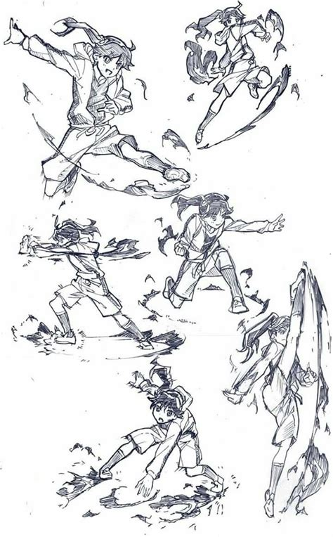 Drawing References Poses by Pin By Asahinachan On Pose In 2019 Poses