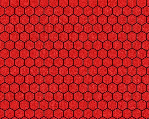 spiderman brick pattern spiderman suit texture