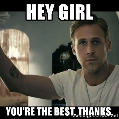 Hey Girl Meme - 56642249 jpg