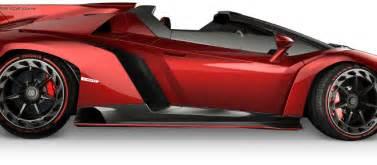 2017 lamborghini veneno roadster all car brands in the world