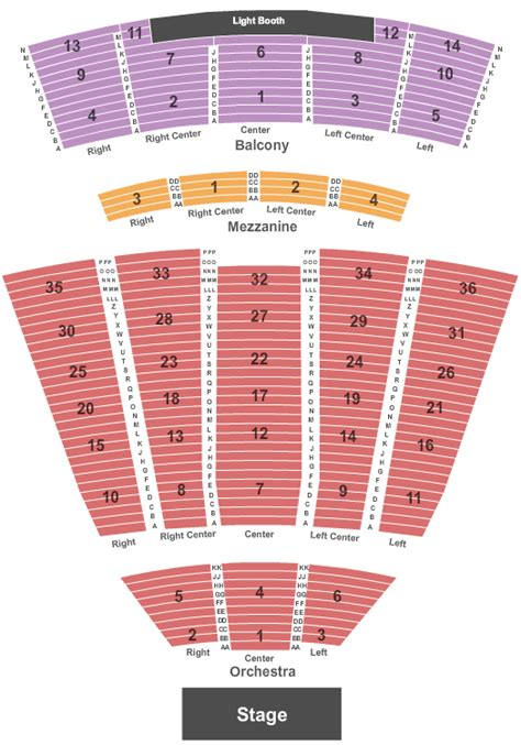 sony centre floor plan concert venues in toronto on concertfix com