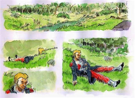 Le Dormeur Du Val Illustration by Le Dormeur Du Val Arthur Rimbaud Cm1 Cm2 F 233 E Des 233 Coles