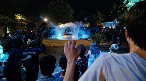 imagenes reales project x project x picture 38