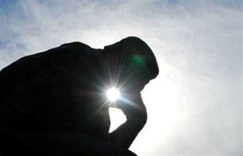 la dud la santa duda reina cielo