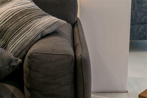 divani angolo prezzi gallery of divani divani e letti divani ad angolo