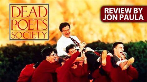 apakah film evil dead kisah nyata 10 film inspiratif yang mengisahkan tentang sosok guru