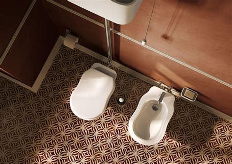 wc con cassetta wc in ceramica con cassetta esterna efi wc con cassetta