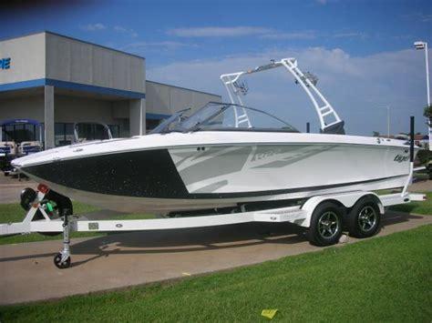 tige boats for sale ohio used 2015 nautique super air nautique g25 for sale in