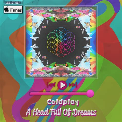 download mp3 coldplay amazing day coldplay a head full of dreams by leeisther on deviantart