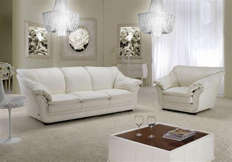 divanetti componibili divanetti componibili divani moderni prezzi divani