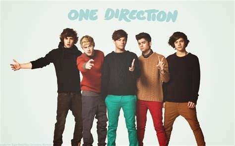 one direction b cute photography love one direction wallpaper