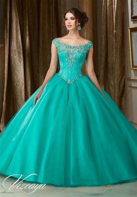 aqua color dress 15 years beautiful dresses aqua color ideasparamisquince