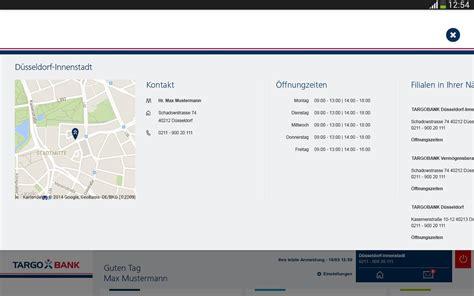 targo bank banking login targobank banking app tablet 3 1 5 apk