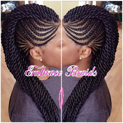 different types of mohawk braids hairstyles scouting for best 25 braided mohawk hairstyles ideas on pinterest