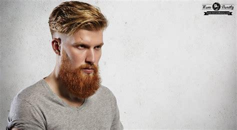 cortes de pelo de moda hombres 57 cortes de pelo y peinados para hombre tipo de rostro