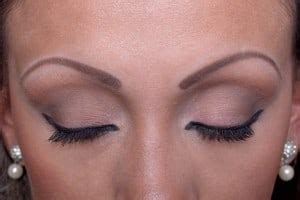 tattoo eyebrows risks eyebrow tattoos cost risks and how to take care of it