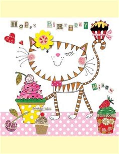 imagenes de happy birthday con gatos happy birthday josemanuel feliz cumplea 241 os josemanuel