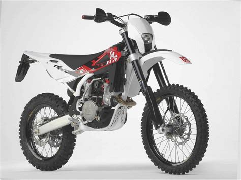 husqvarna motocross bikes for parts accessories for husqvarna te 250 motorcycles