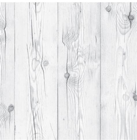 retro wood paneling white wood panel wallpaper wallpapersafari