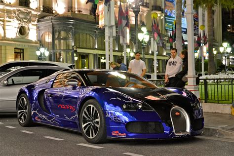 galaxy bugatti wallpaper vinyl wrap supercars bugatti veyron exotic wallpaper