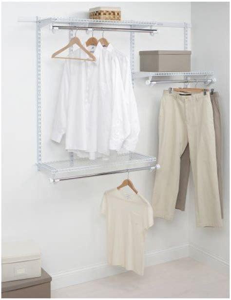 100 best images about closet organizer ideas sets bedroom