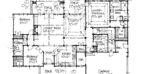 home plan 1426 now available houseplansblog home plan 1426 now available house dream house plans
