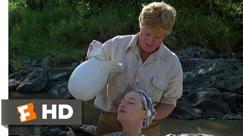 watch online out of africa 1985 full hd movie official trailer out of africa 5 10 movie clip shoo by the river 1985 hd youtube