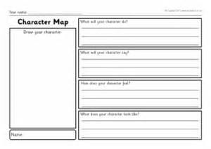 story writing and fiction teaching resources and