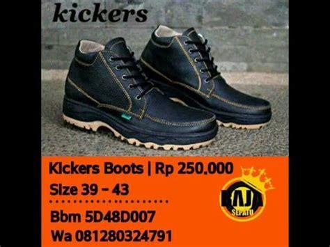 Sepatu Safety Dewalt sepatu kickers boot murah dan terbaru 2014 www newsepat