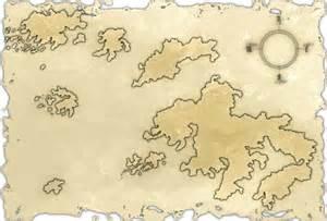 Blank Fantasy Map blank fantasy map by ragir on deviantart