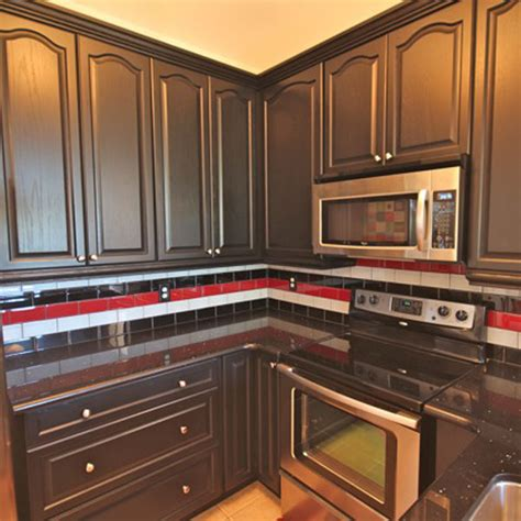 painting vs refacing kitchen cabinets kitchen cabinet refacing apolo painting decorating