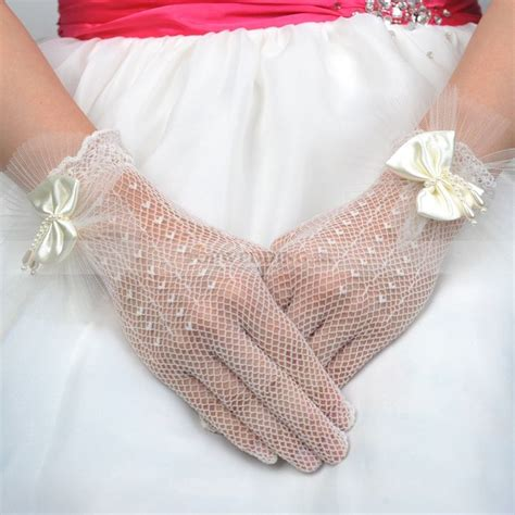 Lace Wedding Gloves 25 best ideas about wedding gloves on lace