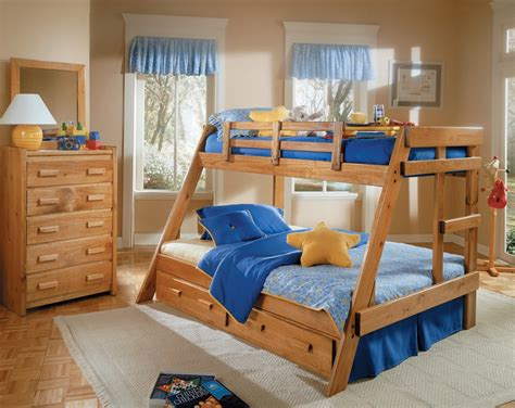 futon with twin bed on top bunk beds bunk beds queen bottom full top bunk bed with