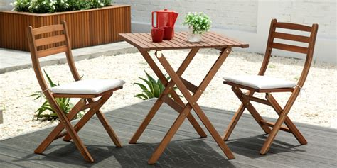 Table Et Chaise Balcon by Table De Jardin Balcon Chaise Exterieur Maison Email