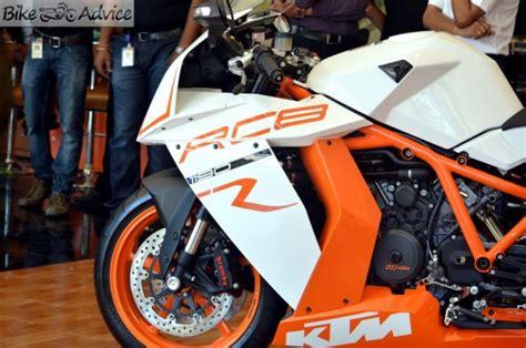 All Models Of Ktm Duke Ktm Considering Smaller Sportsbike Between 200 And 390