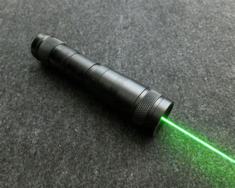 burning laser diodes green burning laser high power burning laser pointers dpss laser diode ld modules kinds of