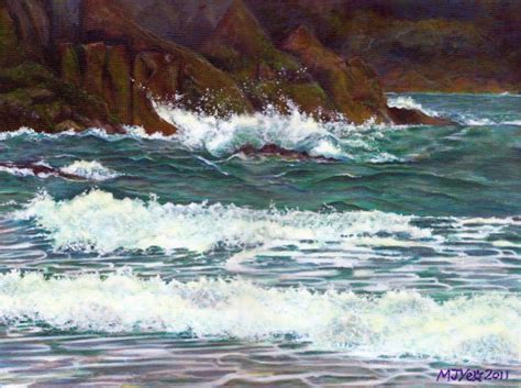 painting images nature paintings original acrylic paintings for sale
