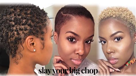 what type of hair is use for big box braids styling short natural hair 11 ways hairstyles for big
