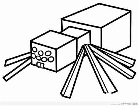 minecraft block coloring page minecraft coloring pages timykids