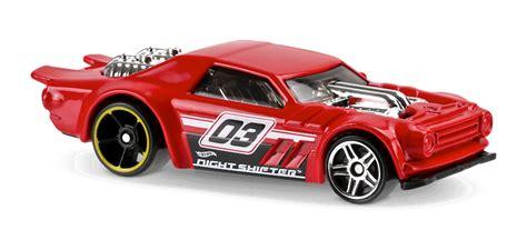 Wheels Turbot Hotwheels shifter in legends of speed car collector wheels