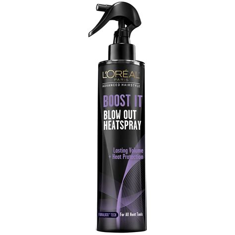 Fashion Blowout The L Review by Review Ingredients L Or 233 Al Advanced Hairstyle Line