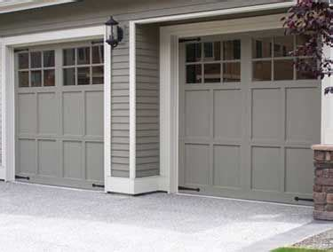 Northwest Garage Doors 1000 Ideas About Garage Door Styles On Garage Doors Shingle Siding And Carriage