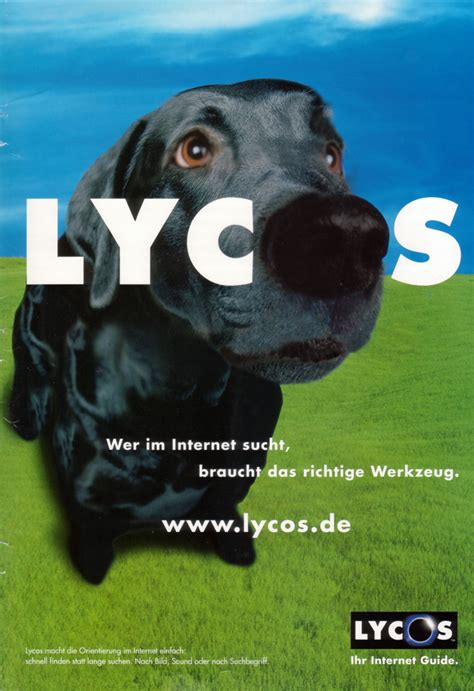 Lycos Search Free Free Software Lycos Iq Toolbar Backuperpuzzle