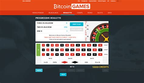 bitcoin referral get 25 of house edge for every referral at bitcoin games