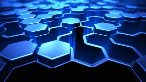 Related Keywords Suggestions For Hexagon - photo collection hex background related keywords